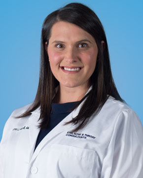 Lauren L. Murrill, MD